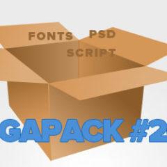 megapack-di-risorse-e-script-per-web-designer-e-developer-anno-2013