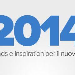 web-design-trends-2014