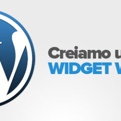 creare-widget-wordpress-pochi-semplici-passi