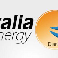 diario-di-sviluppo-eol-italia-energy-creative-site