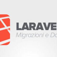 migrazioni-e-database-laravel-4-guida-laravel-4