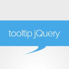 script-jquery-per-creare-semplici-balloon-e-tooltip