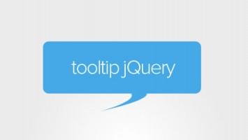 Script jQuery per creare semplici balloon e tooltip