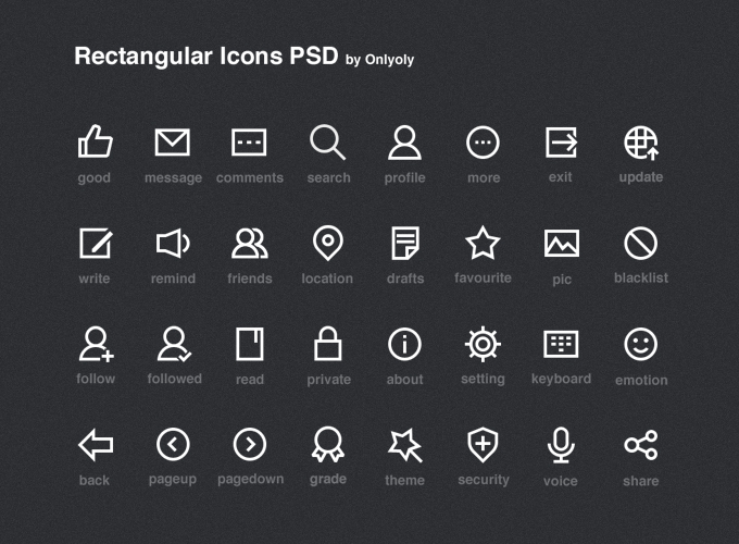 Rectangular_Icons_PSD-Onlyoly_p
