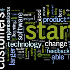 successo-startup