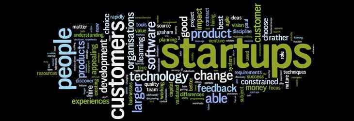 Consigli per ottenere successo dalla tua startup o progetto online
