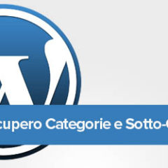 wordpress-select-con-categorie-e-sotto-categorie