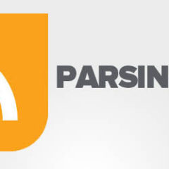 rss-parse-php