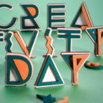 creativity-day-2014