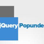jquery-popunder-script