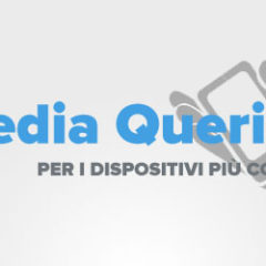 media-queries-css3-per-i-dispositivi-comuni