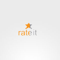 rateit-votazione-a-stelle-con-jquery