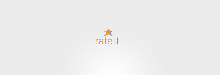 RateIt: votazione a stelle con jQuery