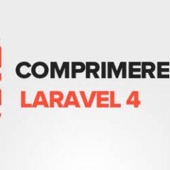 laravel-comprimere-lhtml-delle-vostre-pagine-automaticamente