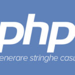 php-generare-stringhe-casuali