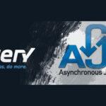 tutorial-jquery-ajax-leggere-dati-ed-elaborarli