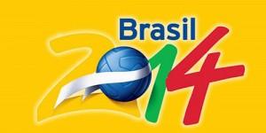 widget-mondiali-calcio