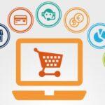 10-nuovi-temi-wordpress-per-il-tuo-prossimo-sito-ecommerce