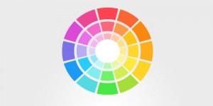 convertire-colore-esadecimale-in-rgb