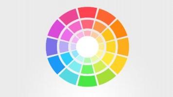 Convertire colore esadecimale in RGB