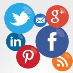 5-plugin-social-wordpress_rev