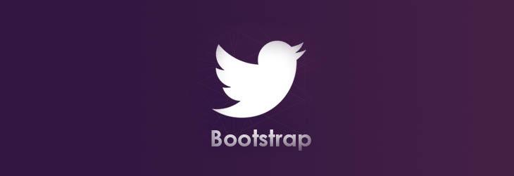 Implementare il menu di boostrap all'interno di WordPress