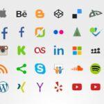 stackicons-font-per-icone-sociali-per-tuo-prossimo-progetto-web