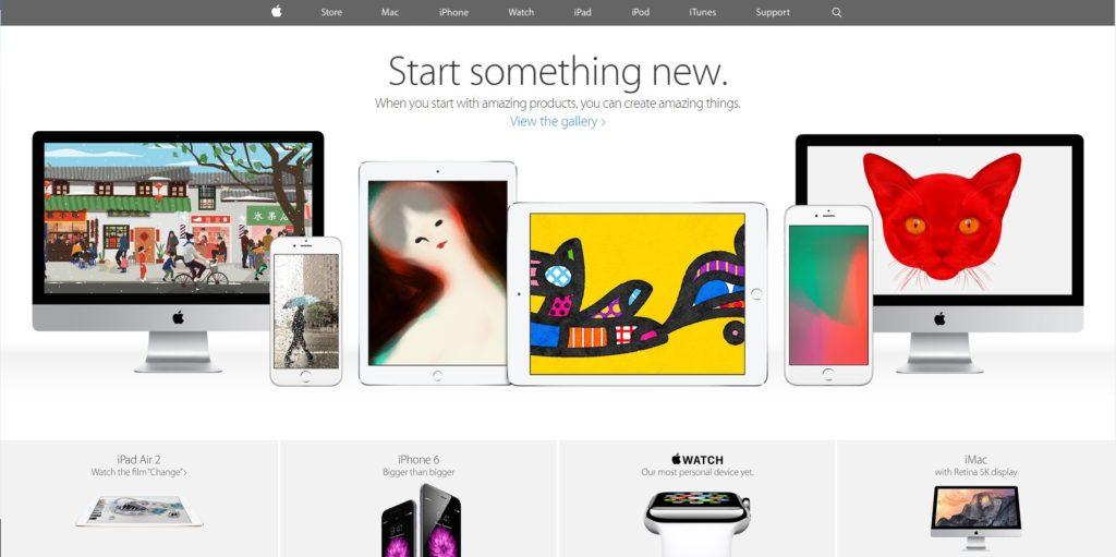 Apple_trend2015