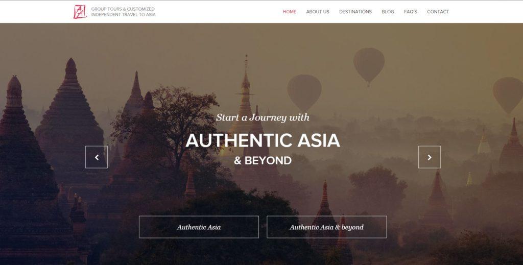 autentic_asia_Trends2015