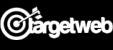 Target Web.it