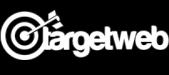 Targetweb