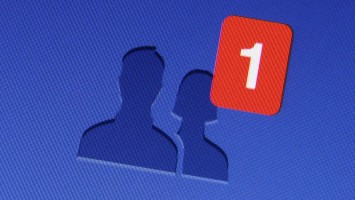 Rendere responsive il like box di Facebook