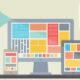 usabilita-e-web-design-come-realizzare-un-sito-web