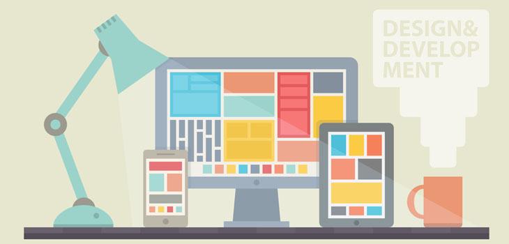 Usabilità e web design: come realizzare un sito web
