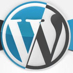 wordpress-query-mysql-per-estrarre-articoli-da-determinate-categorie