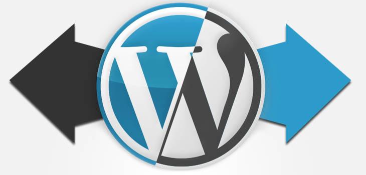 WordPress: query mysql per estrarre articoli da determinate categorie