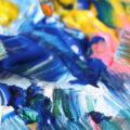 wordpress-visualizzare-le-foto-della-gallery-prima-del-testo-dellarticolo