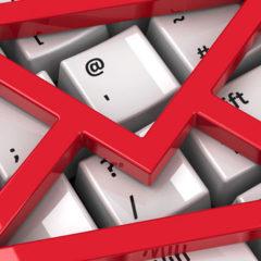 reindirizzare-ad-una-pagina-con-wordpress-e-contact-form-7