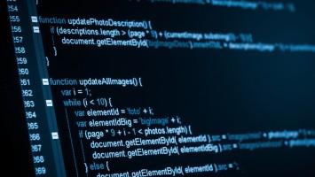 6 utili code snippets per i vostri progetti pronti all'uso