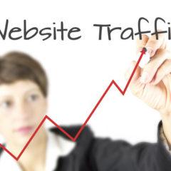 website-traffico