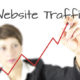 website-traffico