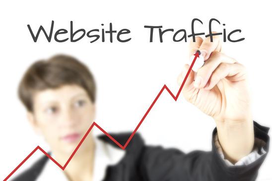 Promuovi il tuo sito con l'aiuto del network sites e link reciproci