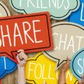 comparativa-adv-facebook-o-twitter-per-la-tua-pubblicita