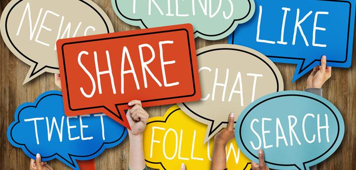 Comparativa adv: Facebook o Twitter per la tua pubblicità?