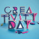 creativity_day_2015
