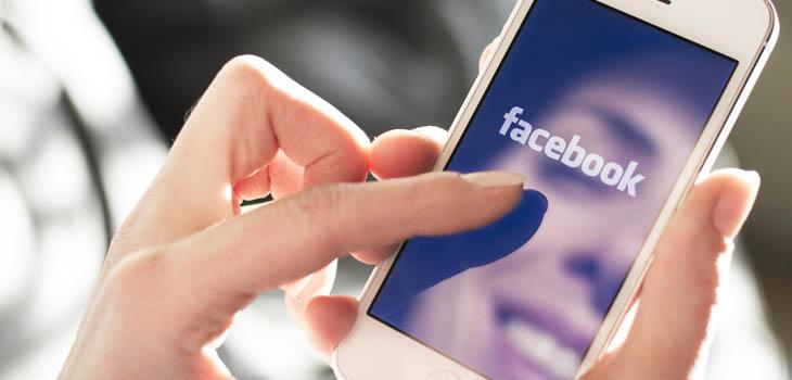 Aumentare la portata post su facebook