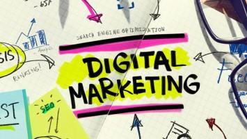 Errori Marketing: ecco gli errori più comuni in ambito digital marketing
