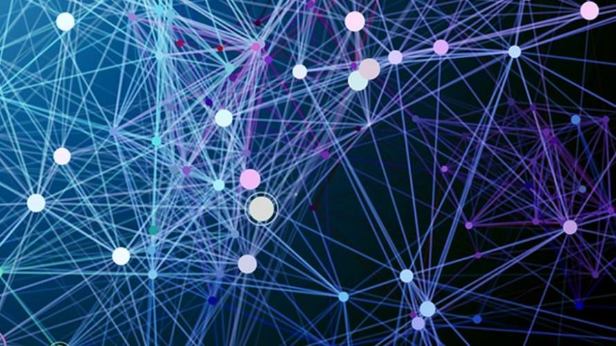 Una Grid Computing formata solo da browser