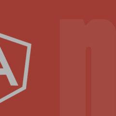 AngularJS-tutorial-italiano
