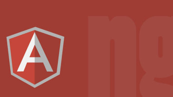 Angularjs: eseguire javascript dentro una vista parziale